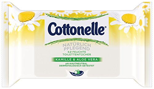 cottonelle-moist-toilet-tissues-refill-pack-6-pack-of-42-wipes