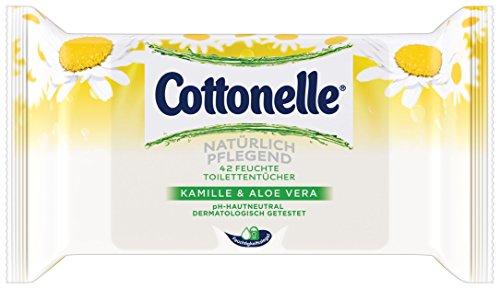 cottonelle-lot-de-6-packs-de-lingettes-nettoyantes-humides-6-x-42-lingettes