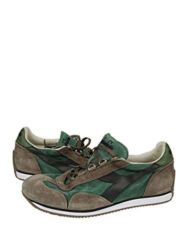 Diadora Heritage - Sneakers EQUIPE S. SW pour homme et femme