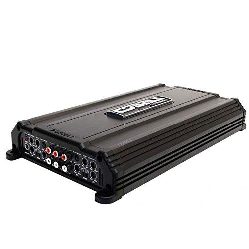 orion-co10004480w-rms-cobalto-serie-collegabile-a-ponte-4canali-stereo-amplificatore-auto