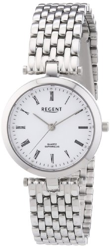 regent-12220942-montre-femme-quartz-analogique-bracelet-acier-inoxydable-argent