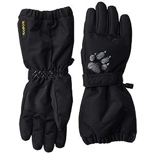 Jack Wolfskin Kinder Texapore Glove Kids Handschuhe