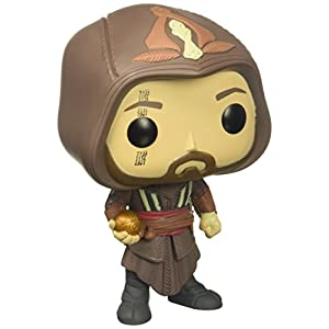 Assassin's Creed – Aguilar Funko POP! Figur