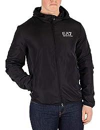 Amazon.it  Ea7 - Giacche e cappotti   Uomo  Abbigliamento def799db81c