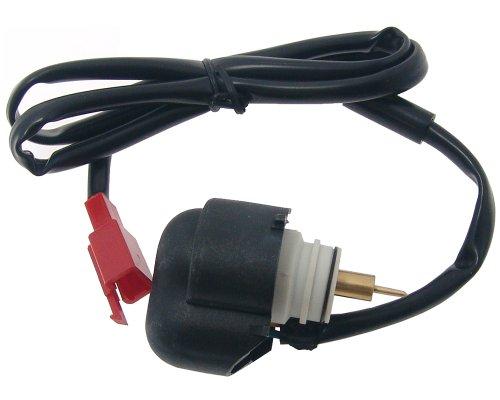 Elektrischer Choke/Kalstartautomatik - PIAGGIO Zip 50 4T