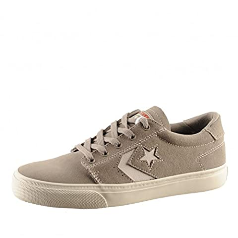 Skate Shoe Men Converse Kenny Anderson Signature Skate Shoes