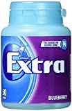 Extra Blueberry Dose, 12er Pack (12 x 50 Dragees)