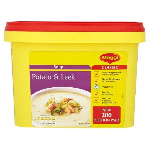 maggi-classic-potato-leek-soup-2kg