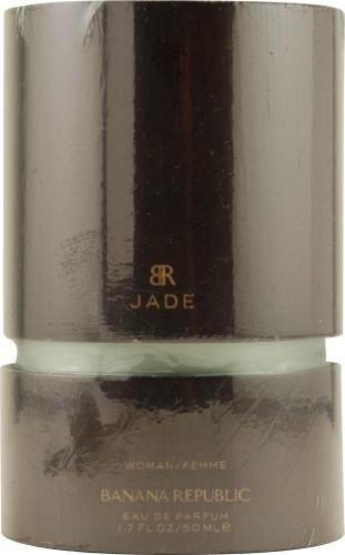 Banana Republic Jade Eau de Parfum 50ml Spray