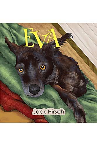 Eva (English Edition)