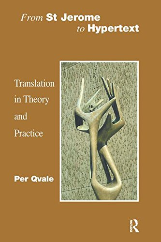 from-st-jerome-to-hypertext-translation-in-theory-and-practice
