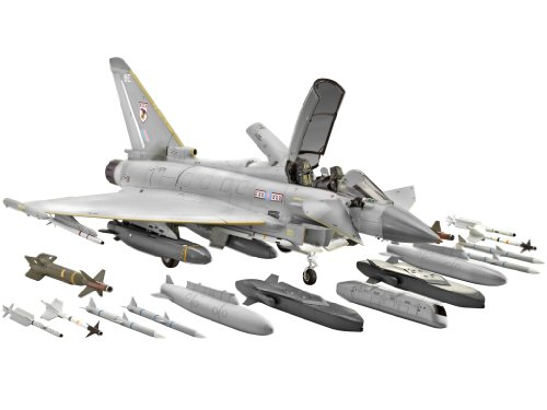 revell-04689-eurofighter-typhoon-twin-seater-kit-di-modello-in-plastica-scala-148