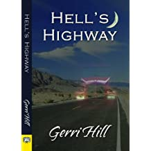 Hell's Highway (English Edition)