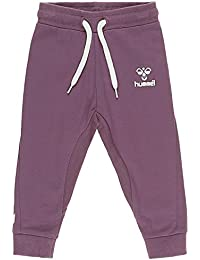 Hummel Fashion - Pantalon de Hummel - JOGGER PANTS