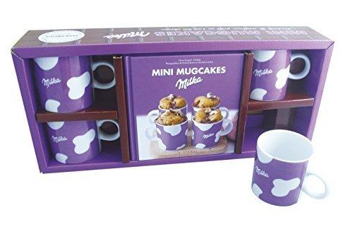 mini-mugcakes-milka-avec-4-mini-mugs-collector-by-claire-guignot-2014-09-17