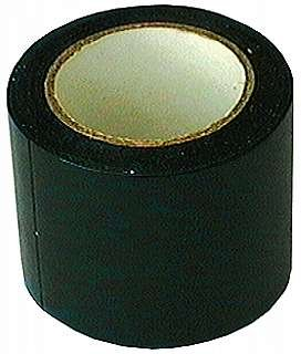 no-name-isolierband-pvc-50mm-breit-10m-lang