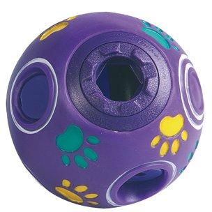 trainingsball-quaker-large