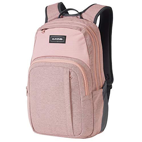 Dakine Packs & Bags Campus 25L Rucksack 47 cm Woodrose