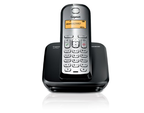 Gigaset AS 290Schnurlostelefon