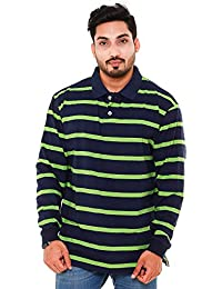 f167efbb03f7 4XL Men s T-Shirts  Buy 4XL Men s T-Shirts online at best prices in ...