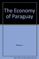 The Economy of Paraguay