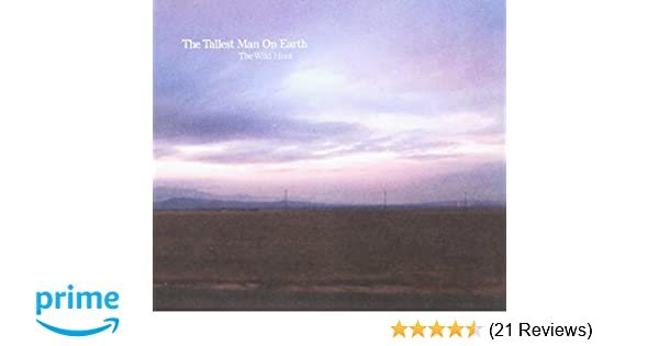 The Wild Hunt By The Tallest Man On Earth Amazon Music
