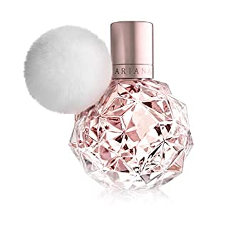 Ariana Grande Ari Eau De Parfum Spray, 100 ml