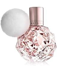 Ariana Grande Eau de Parfum, Spray, 100 ml