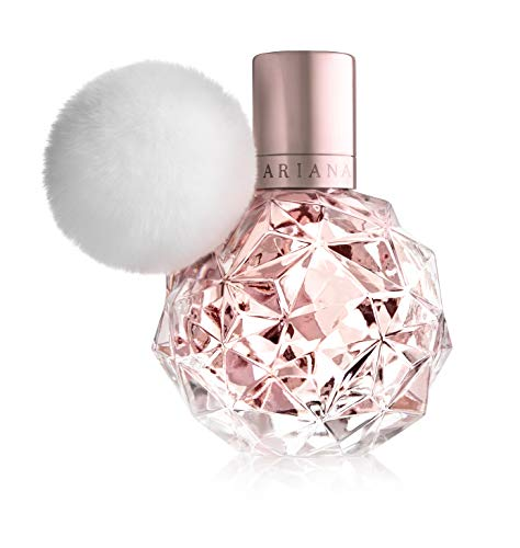 Ariana Grande Eau de Parfum, Spray, 100 ml -