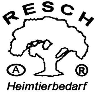 """Resch Nr. 11 """"Nagerhöhle XL"""" naturbelassenes Massivholz aus Fichte - 6"""