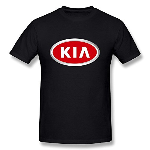 hipi-gox-van-mens-south-korea-motor-corporation-kia-car-brand-logo-tees-black