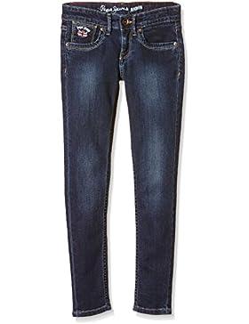 Pepe Jeans Pau - azul Niños