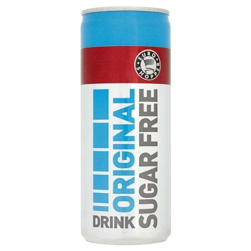 euro-shopper-original-sugar-free-drink-250ml-pack-of-24-x-250ml