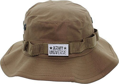 Cap - Page 1187 Prices - Buy Cap - Page 1187 at Lowest Prices in ... 046422d11f2e