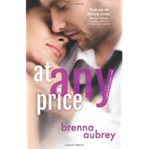 At Any Price: 1 (Gaming the System) by Aubrey, Brenna (2013) Paperback