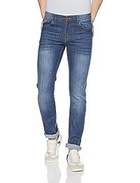 76cf7b23f7 Newport Men s Jeans Online  Buy Newport Men s Jeans at Best Prices ...
