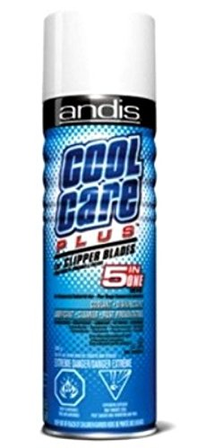 andis-cool-care-plus-for-blades-155oz-aerosol-2-pack