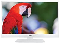 CELLO C24230DVB-PW 24 HD Ready LED TV with Freeview