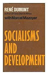 Socialism and Development