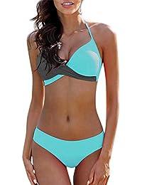 Suchergebnis auf Amazon.de für: bikini mit herzen: Bekleidung