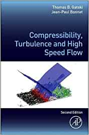 Compressibility, Turbulence and High Speed Flow