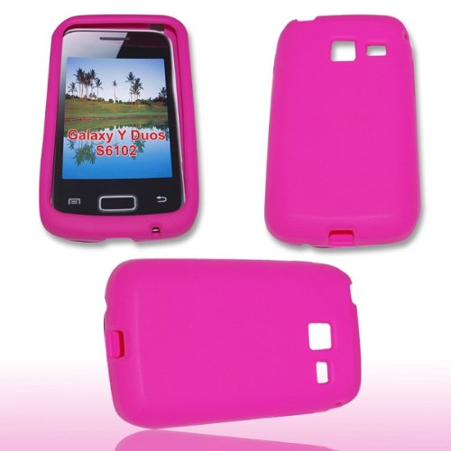 silikon-case-handy-tasche-f-samsung-gt-s6102-galaxy-y-duos-hulle-pink
