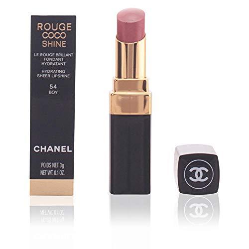 Chanel Coco Shine Barra de Labios - 3 gr