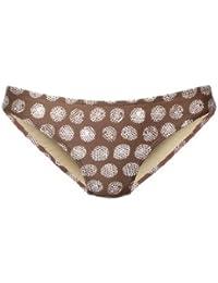 Beach Panties - Braguitas - para mujer