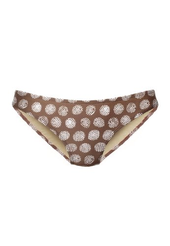 Beach Panties - Pezzo sotto Bikini - Donna Circless II X-Large