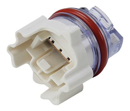 Whirlpool-gruppo//BAUKNECHT.. Acqua sporco sensore ottico 480140101529.