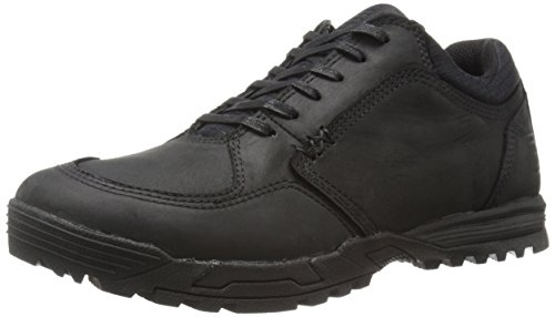 5.11 Pursuit Lace Up, Schwarz 019, 41 EU -