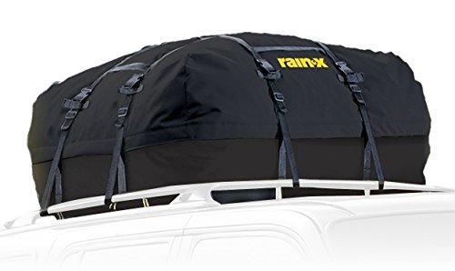 Rain-X Dachgepäckträger