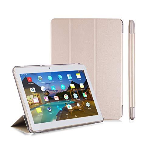 LNMBBS Funda Tablet 10