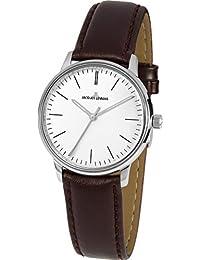 Jacques Lemans Herren-Armbanduhr N-217B